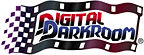 Digital Darkroom logo